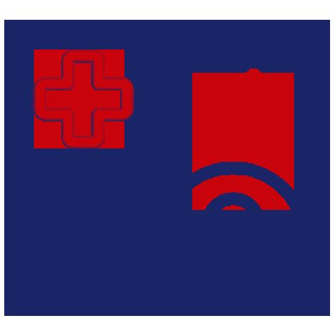 Medical Billing and SuperBills