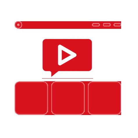 More Than A Video Portal