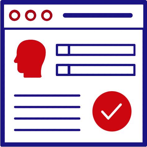 Paperless Registration
