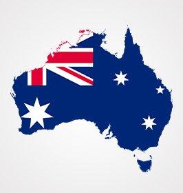 SmartClinix   Australia