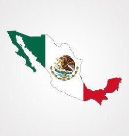 SmartClinix   Mexico