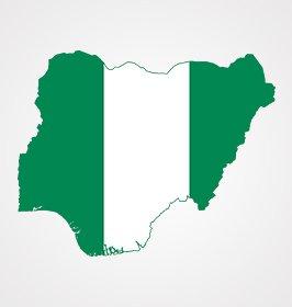 SmartClinix   Nigeria