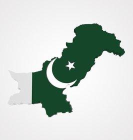SmartClinix   Pakistan