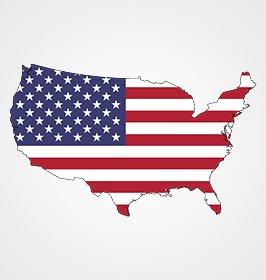 SmartClinix   USA