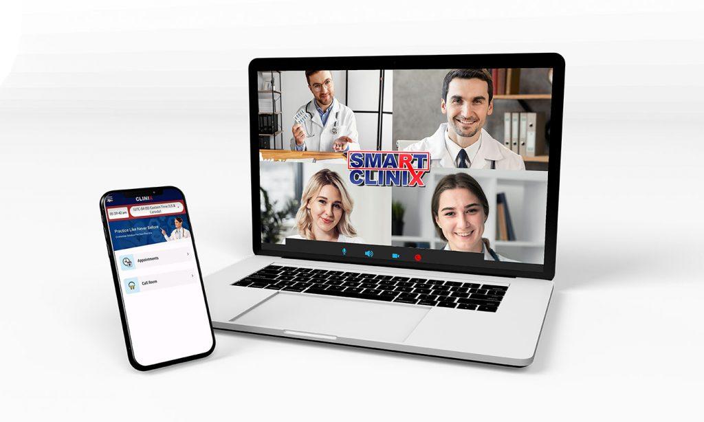 about us telemedicine