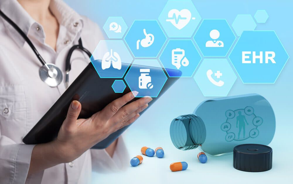 How telehealth can help hospitals improve billing and payment collections