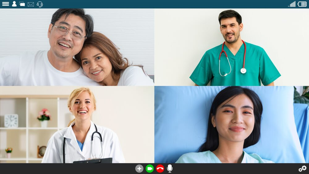 What is Telehealth and How Can Telehealth Help Patients?