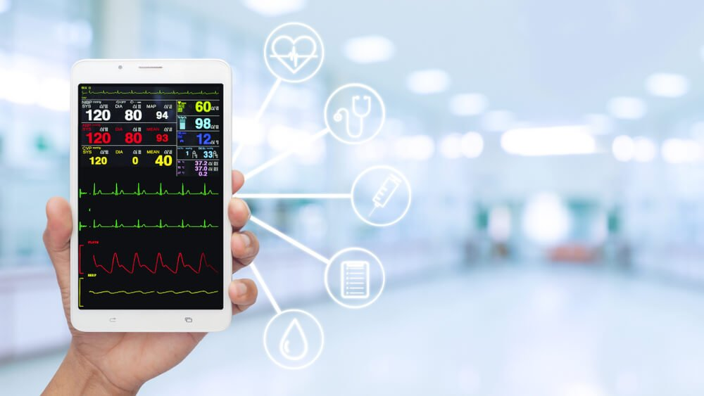 Remote Patient Monitoring: What You Need to Know