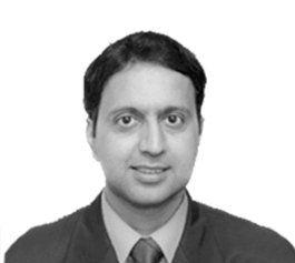 Naseer Khan MD