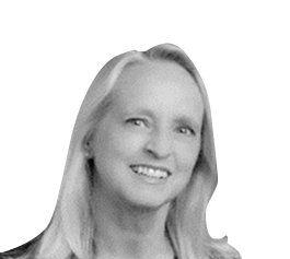 Sherri Johnson MBA