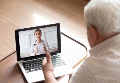 Telemedicine Applications/Uses for Healthcare