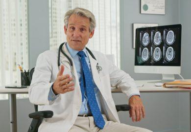 Direct Primary Care Vs Concierge Medicine