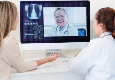 How Direct Primary Care Can Improve Quality of Healthcare