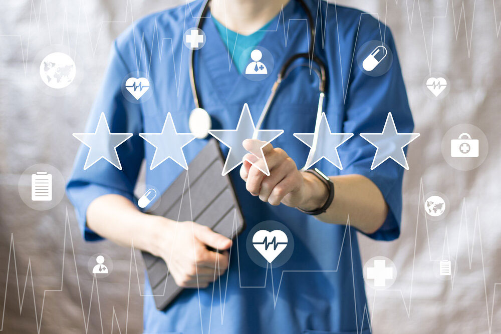 How Healthcare digital marketing can boost your practice revenue and increase patient inflow?