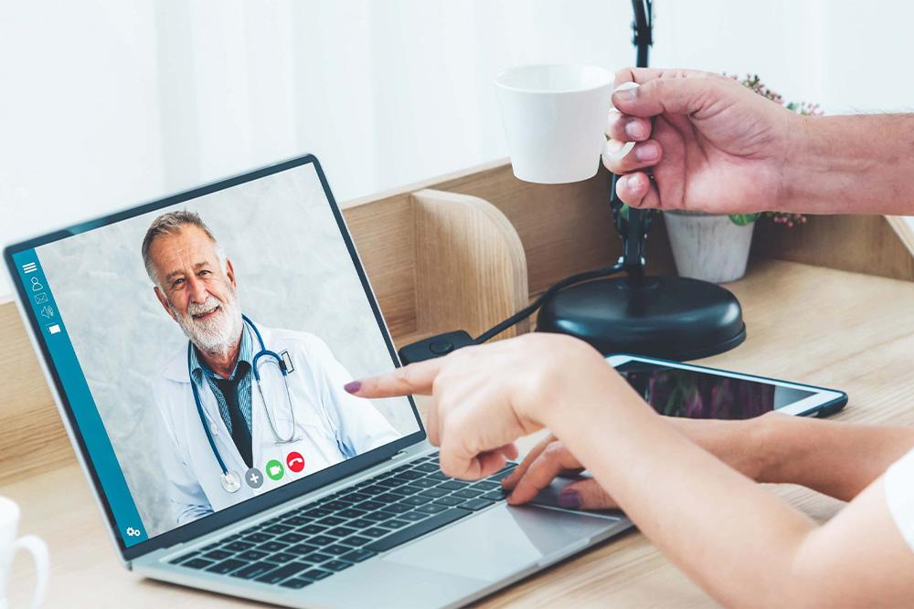 How Hybrid Models Are Making Concierge Medicine Better