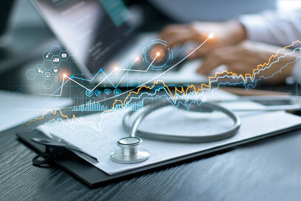 The Importance of Digital Marketing for Doctors and Clinics in 2021