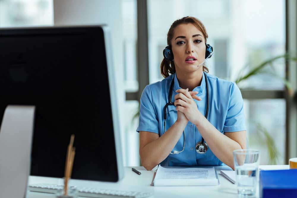 Starting your own private practice as a nurse practitioner