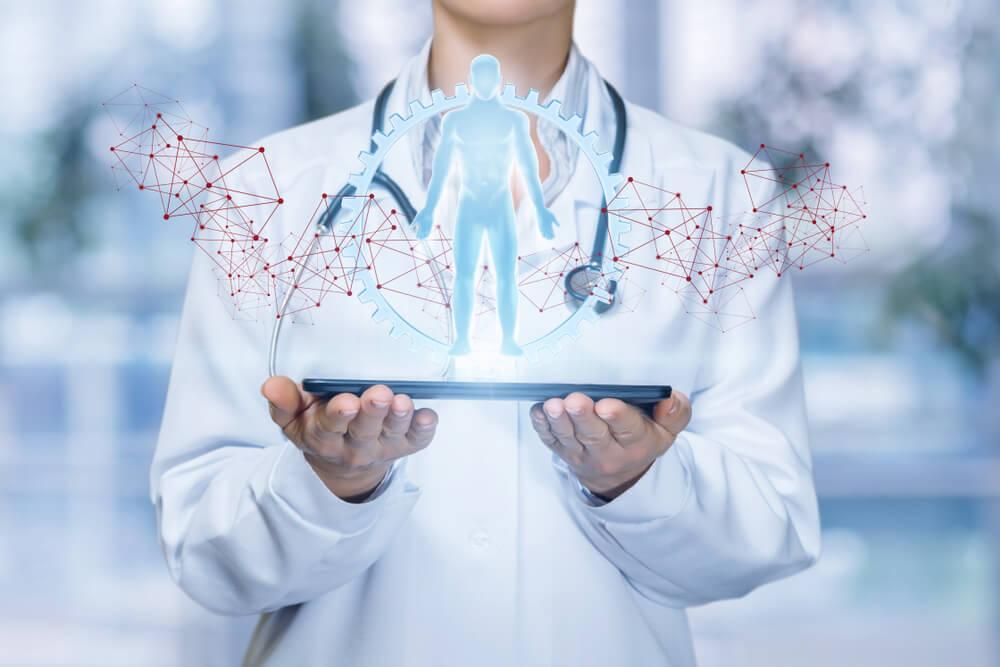 The best EMR software for Functional Medicine